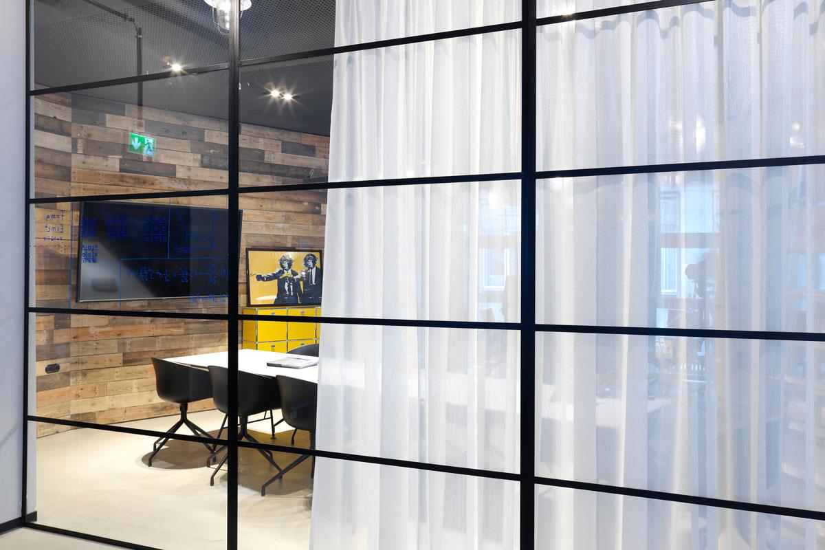 panneaux gardinen landhaus panneaux gardinen meterware landhaus gardinen meterware simple. Black Bedroom Furniture Sets. Home Design Ideas