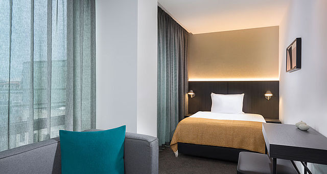 csm_adina-apartment-hotel-leipzig-interconnecting-room-bedroom-05-2017_fc38ca5096.jpg