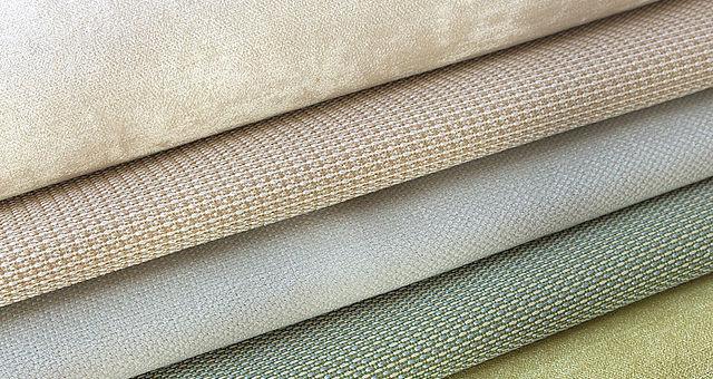 DELIGARD Upholstery Fabrics
