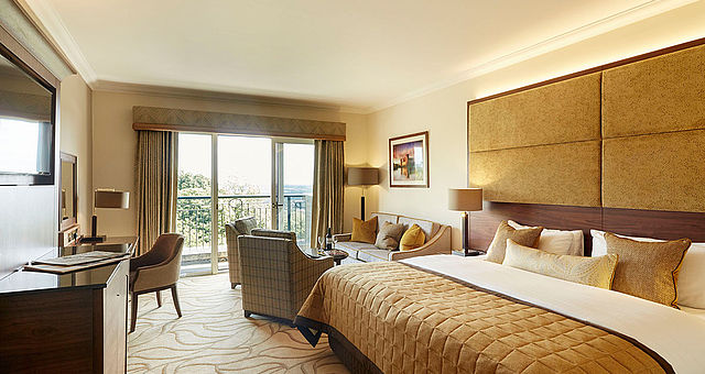 csm_Celtic_manor_bedroom_a3866df535.jpg