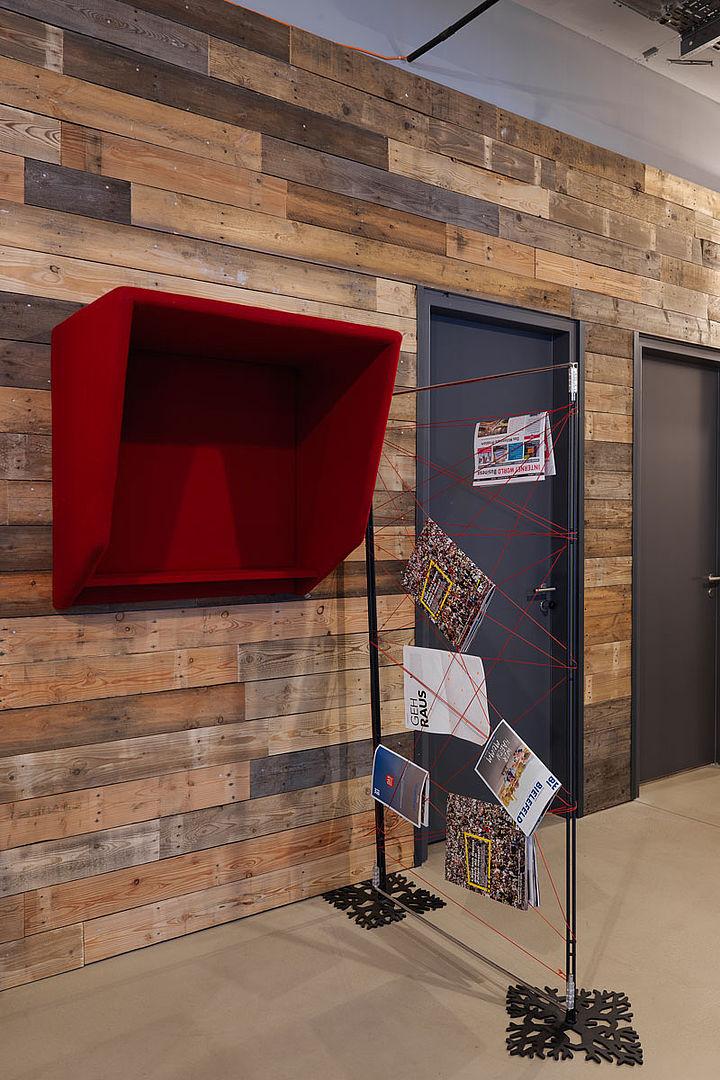 akustik. Black Bedroom Furniture Sets. Home Design Ideas