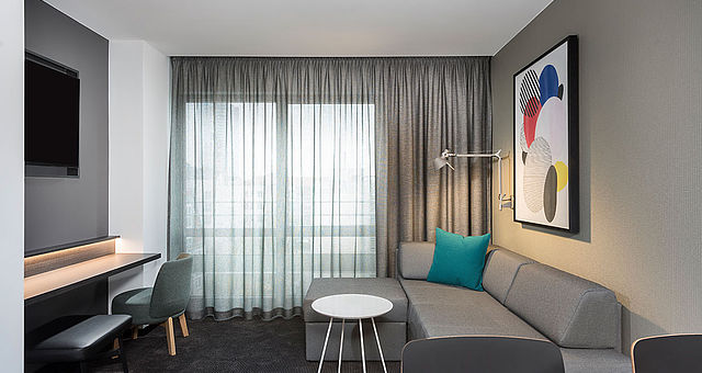 csm_adina-apartment-hotel-leipzig-one-bedroom-lounge-room-01-2017_ebc56c0133.jpg