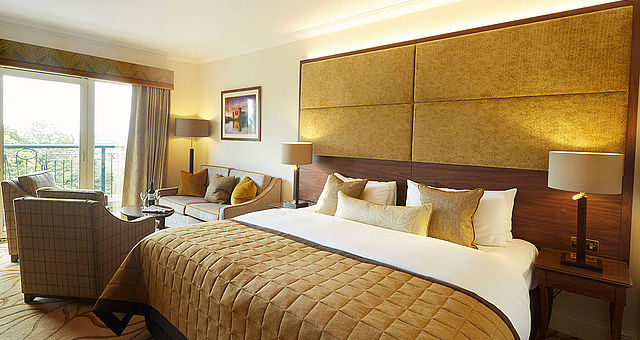csm_Celtic_Manor_Bedroom_2_a3750d6cec.jpg
